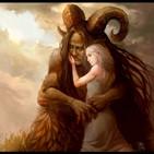 La Bella y La Bestia: Filosofía de un cuento ancestral