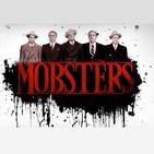Mobsters - Mad Dog
