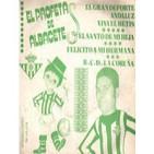Al Valencia C.F.