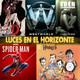 Leeh 7X04: HOMBRES G (películas, etc), SPIDERMAN (PS4), WESTWORLD, VAMPIRE HUNTER D, EDÉN INTERRUMPIDO (Con Carlos Sisí)