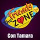 the friends zone Homenaje a las Madres