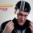 Ep. 24 - Especial Quentin Jerome Tarantino