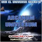 143/4. El universo secreto: Humanos deformes. Verdades y mentiras de la hipnosis. Relato, El asesino. Las sectas.