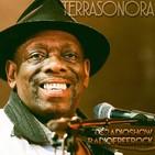 TERRASONORA T1x06 Adiós a un bluesman afortunado, Lucky Peterson
