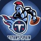 Episodio 16. Postpartido Texans y previa Saints.