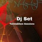 Dj Naap Live Turntablism Set