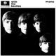 Musikalia: The Beatles - With the Beatles - 5 de noviembre de 2018