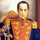 ENIGMAS EXPRESS: Simón Bolivar