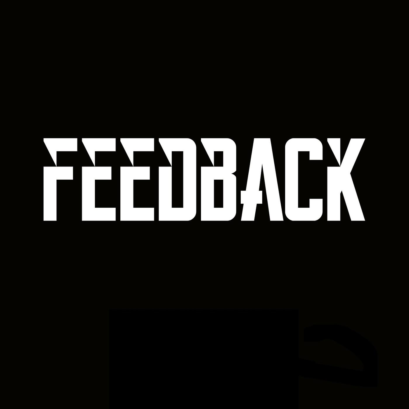 Feedback - 17 Octubre 2020