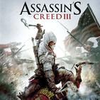 T5x35 Tras la Imagen/BSOs: Assassin's Creed III