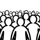 ¿Puede convalidarse por mayoría un acuerdo comunitario que requería la unanimidad?