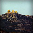 Base Militar EVA-4 de Rosas (Gerona, España - 1971)