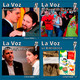Programa Completo de La Voz de César Vidal - 21/05/20