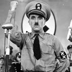 #787 26 películas históricas que debe ver | luisbermejo.com | podcast