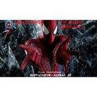 Spider-Man: Bajo la Máscara 13. Especial The Amazing Spider-Man 2