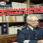 #OpiniónEnSerio 5-Nov-19: ¡Injusto decir que con #AMLO hay más violencia que antes con Calderón! @youtube