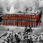 EEUU y la CIA Contra Allende. Golpe de Estado en Chile
