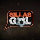 Sillas gol 21-02-19