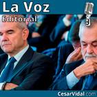 """Editorial: El fraude """"idealista"""" de los EREs - 20/11/19"""