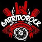 GARRIDOROCK 400 - Especial 400 Programas (03/10/2016)