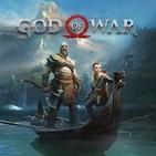 La Forja De Midgard 1x12 - God of War - Entrevista a Rafael y Ramón, voces de Kratos y Atreus -