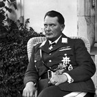 El Nazi Numero Uno: 2- El Lugarteniente #SegundaGuerraMundial #documental #historia #podcast