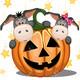 Los Burros - Huesos (Versión Halloween)