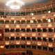 Viajes Musicales 1x09 - La ópera de Venecia