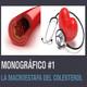 Monográfico 1: La Macroestafa del Colesterol