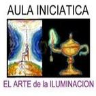 ATRAER, SENTIR, EXPANDIR Y ENRAIZAR la ENERGIA PRANICA o CHI - Ejercicio Teorico - Practico. El Arte de la Iluminación