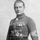 Los líderes del Nazismo: Hermann Goering