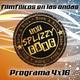 Filmfilicos en las ondas 4x16 - Esta semana con The Splizzy Gang