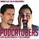 Podcatubers 2x02 En la gestoría se hacen gestiones o se hacen gestos?