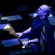 LTSM 5x29: Compositores Sobre Metropolis: Hans Zimmer