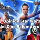 Opinión Star Wars IX y Cine de 2019 Podcast Hora del Saqueo 106