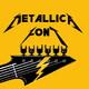 Podcast dedicado a Metallica