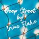 Deep Street by Irina Flake 17 I 02.06.2020