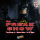 El FreakShow: Vol 5 - Episodio 12