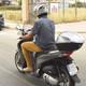 La moto guanya pes a la província pels problemes de trànsit i la facilitat d'aparcar