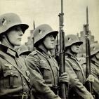Introducción al Heer en la 2ª Guerra Mundial