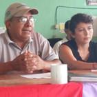 El CUC denuncia asesinato y amenazas de muerte en la Costa Sur