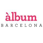 Històries 908 - àlbum BARCELONA