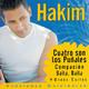 HAKIM - Cuatro son los puñales (2003)