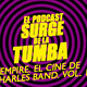 Empire. El cine de Charles Band. Vol. 1