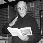 Jose Lago - Charla 2009 (Profecías, Cataclismos, Despertar, Polaridades)