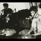 Un viaje a través del punk rock gallego