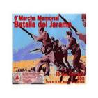 T2/P18 (25 FEB 2.013): Actos 76º Aniversario Batalla del Jarama // Firmas para salvar Segóbriga // Terroristas del Batal