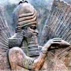 Alienígenas, la evidencia definitiva: Anunnakis y la creación del hombre