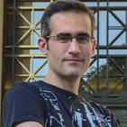 Dispositivos de Computación Cuántica / Tecnología Fotónica - Dr. Raúl Gª-Patrón - Bélgica -