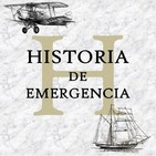 - Historia de Emergancia 062 Pequeña Historia de la Batalla de Inglaterra